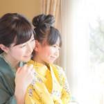 HOTE86_sotowomitumeruoyako15142451-thumb-1000xauto-15192