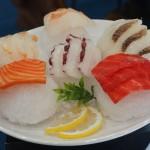 sashimi-579898_640