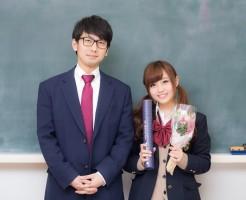 PAK85_kokubansotugyou15213559
