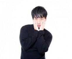 PAK86_odorokinohyoujyou20141221135558