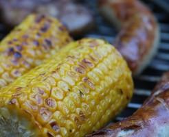 barbecue-750516_640