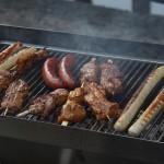 barbecue-777868_640
