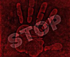 stop-1001080_640