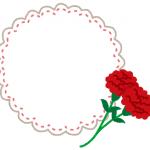 carnation_message