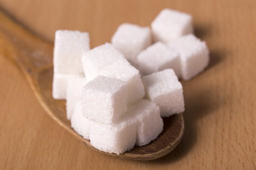 グラニュー糖