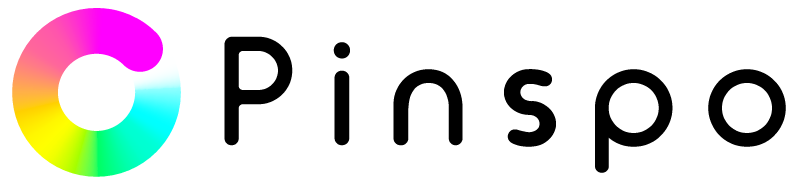 ピンスポ ドットコム