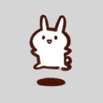 明日の佐々木